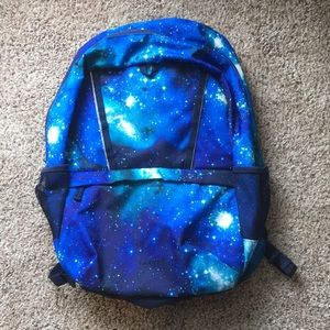 Land's End Kids Class Mate Backpack Medium NWOT